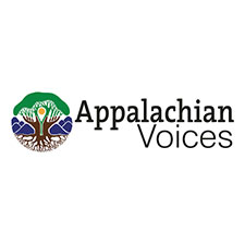 appvoices