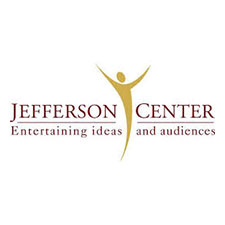 jeffersoncenter